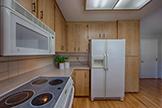 639 Spruce Dr, Sunnyvale 94086 - Kitchen (C)