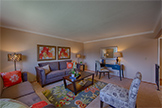 639 Spruce Dr, Sunnyvale 94086 - Living Room (B)