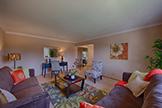 639 Spruce Dr, Sunnyvale 94086 - Living Room (C)