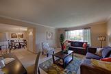 639 Spruce Dr, Sunnyvale 94086 - Living Room (D)