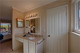 639 Spruce Dr, Sunnyvale 94086 - Master Bath (B)