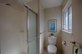 Master Bath (C) - 639 Spruce Dr, Sunnyvale 94086