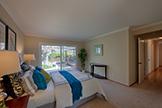 639 Spruce Dr, Sunnyvale 94086 - Master Bedroom (D)