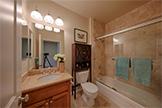 Bathroom 2 (A) - 408 Timor Ter, Sunnyvale 94089