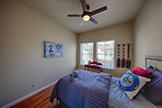 Bedroom 2 (B) - 408 Timor Ter, Sunnyvale 94089