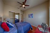 Bedroom 2 (C) - 408 Timor Ter, Sunnyvale 94089