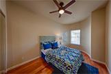 Bedroom 3 (A) - 408 Timor Ter, Sunnyvale 94089