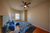 408 Timor Ter, Sunnyvale 94089 - Bedroom 3 (B)