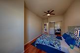 Bedroom 3 (C) - 408 Timor Ter, Sunnyvale 94089
