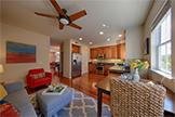 408 Timor Ter, Sunnyvale 94089 - Family Room (C)