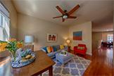Family Room (D) - 408 Timor Ter, Sunnyvale 94089