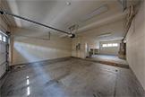 408 Timor Ter, Sunnyvale 94089 - Garage (B)