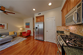 Kitchen (B) - 408 Timor Ter, Sunnyvale 94089