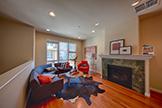 408 Timor Ter, Sunnyvale 94089 - Living Room (A)