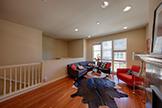 Living Room (B) - 408 Timor Ter, Sunnyvale 94089