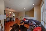 Living Room (C) - 408 Timor Ter, Sunnyvale 94089