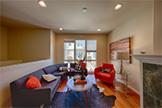 Living Room (D) - 408 Timor Ter, Sunnyvale 94089