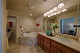 408 Timor Ter, Sunnyvale 94089 - Master Bath (A)