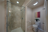 Master Bath (D) - 408 Timor Ter, Sunnyvale 94089
