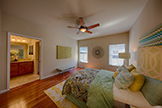 408 Timor Ter, Sunnyvale 94089 - Master Bedroom (A)