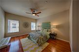 408 Timor Ter, Sunnyvale 94089 - Master Bedroom (D)