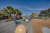408 Timor Ter, Sunnyvale 94089 - Seven Seas Park Playground (A)