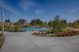408 Timor Ter, Sunnyvale 94089 - Seven Seas Park Basketball (A)