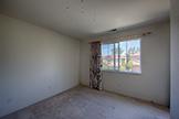 Bedroom 3 (A) - 1692 Via Fortuna, San Jose 95120