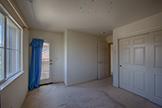Bedroom 3 (C) - 1692 Via Fortuna, San Jose 95120