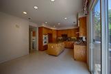 Dining Area (B) - 1692 Via Fortuna, San Jose 95120