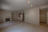 Dining Area (C) - 1692 Via Fortuna, San Jose 95120