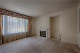 Family Room (A) - 1692 Via Fortuna, San Jose 95120