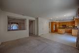 Family Room (C) - 1692 Via Fortuna, San Jose 95120