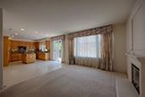 Family Room (D) - 1692 Via Fortuna, San Jose 95120