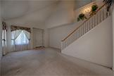 Living Room (C) - 1692 Via Fortuna, San Jose 95120