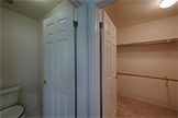 1692 Via Fortuna, San Jose 95120 - Master Bath (B)