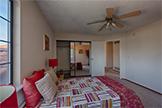 Bedroom 2 (C) - 307 W Alma Ave, San Jose 95110