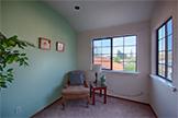 307 W Alma Ave, San Jose 95110 - Den (A)