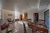 307 W Alma Ave, San Jose 95110 - Dining Area (A)