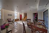 Dining Area (A) - 307 W Alma Ave, San Jose 95110