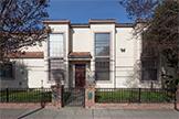 307 W Alma Ave, San Jose 95110 - W Alma Ave 307