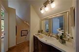 2526 W Middlefield Rd, Mountain View 94043 - Bathroom 2 (C)