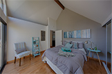 2526 W Middlefield Rd, Mountain View 94043 - Bedroom 1 (C)