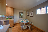 2526 W Middlefield Rd, Mountain View 94043 - Dining Area (A)