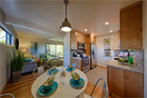 2526 W Middlefield Rd, Mountain View 94043 - Dining Area (C)