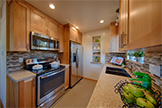2526 W Middlefield Rd, Mountain View 94043 - Kitchen (A)