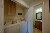2526 W Middlefield Rd, Mountain View 94043 - Laundry (A)