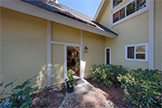 2526 W Middlefield Rd, Mountain View 94043 - W Middlefield Rd 2526 (B)