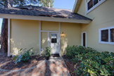 2526 W Middlefield Rd, Mountain View 94043 - W Middlefield Rd 2526