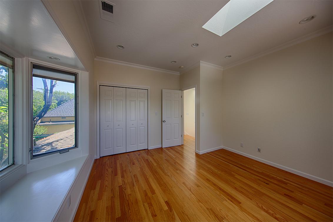 Bedroom 2 (C) - 1014 Windermere Ave